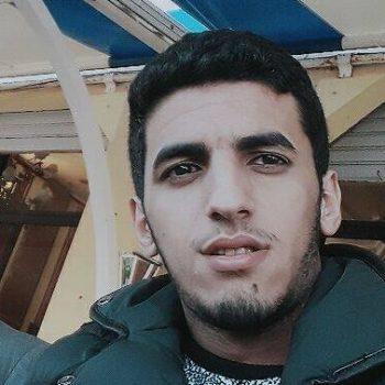 Anas Hassari